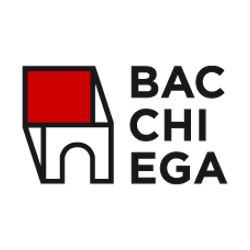 Bacchiega Studio Immobiliare