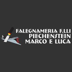 Falegnameria Piechenstein
