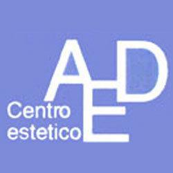 Estetica AED