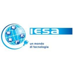 I.E.S.A. sas - Impianti elettrici industriali e civili - installazione e manutenzione Salmour