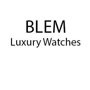 Blem Luxury Watches - Gioiellerie e oreficerie - vendita al dettaglio Frattaminore