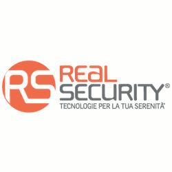 Real Security Impianti - Impianti elettrici industriali e civili - installazione e manutenzione Corato