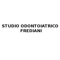 Studio Odontoiatrico Dr. R. Frediani - Dentisti medici chirurghi ed odontoiatri Merano