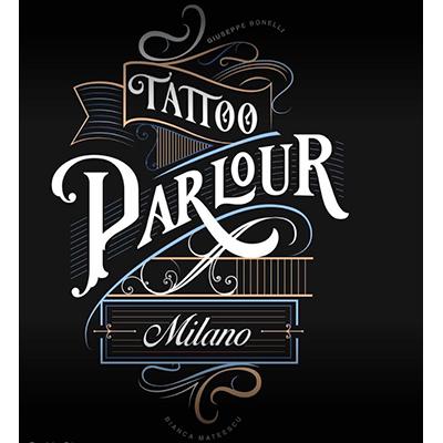 Tattoo Parlour Milano - Tatuaggi e piercing Milano
