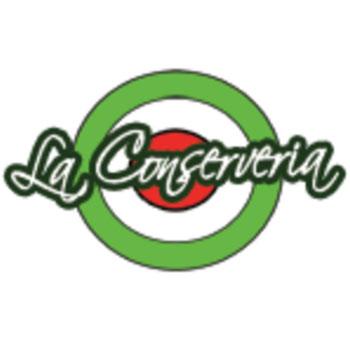 La Conserveria - Associazione Ragazzi Speciali Onlus - Alimenti conservati Castiglion Fiorentino