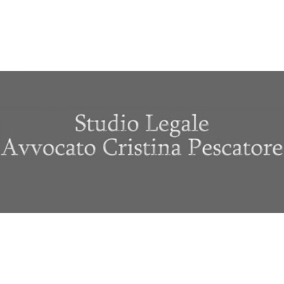 Studio Legale Pescatore - Avvocati - studi Somma Lombardo