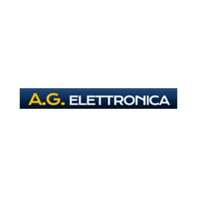 A.G. Elettronica - Televisori, videoregistratori e radio - riparazione Roma