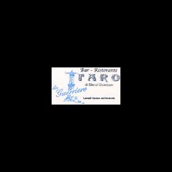 Ristorante Faro - Ristoranti Porto San Giorgio