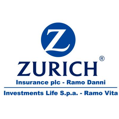 Zurich Insurance Plc - Rag.Marchetta Innocenzo - Assicurazioni - agenzie e consulenze Potenza