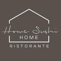 Ristorante Home Sushi - Ristoranti Novara