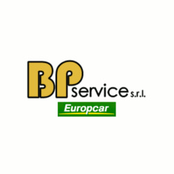 BP Service Europcar - Autonoleggio Vasto
