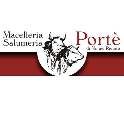 Macelleria Gastronomia Portè Polleria Salumeria - Macellerie Pont-Saint-Martin