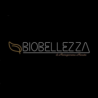 Biobellezza - Estetiste Favara
