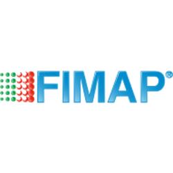 Fimap SpA - Macchine pulizia industriale Zevio