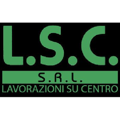L.S.C. Lavorazioni su Centro - Officine meccaniche di precisione Valsamoggia