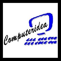 Computeridea - Reti trasmissione dati - installazione e manutenzione Genova