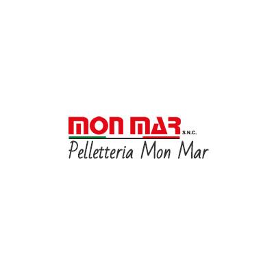 Mon Mar - Pelletterie - vendita al dettaglio Bomporto