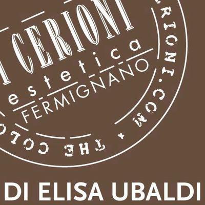 I Cerioni Estetica - Estetiste Fermignano