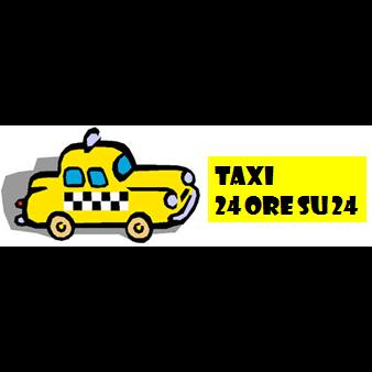 Taxi Fabio Carrera-Diano - Taxi Diano Marina