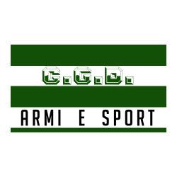 Armi e Sport C.G.D. - Armi e munizioni - vendita al dettaglio Lanciano