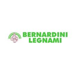 Bernardini Legnami - Pannelli - produzione e commercio Terni