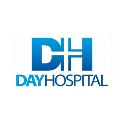 Day Hospital