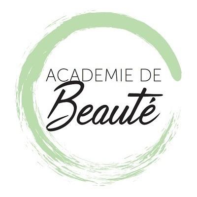 Academie De Beaute' - Estetiste Oggiono