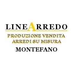 Linearredo Arredamenti di Ogni Genere - Mobili - produzione e ingrosso Montefano