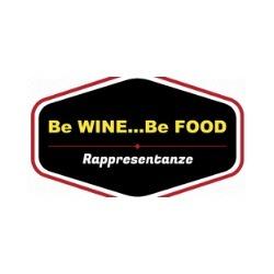 Be Wine Be Food - Agenti e rappresentanti - alimentari, vini, bevande e dolciari Modugno