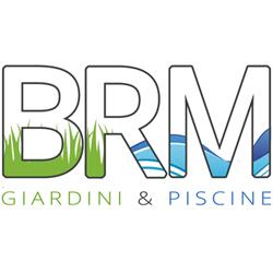 Brm Giardini - Giardinaggio - macchine ed attrezzi Candelo