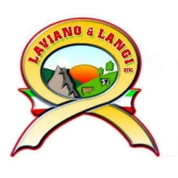 Laviano e Langi - Carni fresche e congelate - lavorazione e commercio Catania