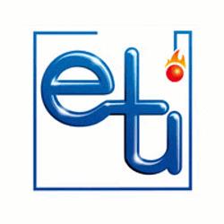 ETI Emporio Termo Idraulico - Caldaie riscaldamento Vocabolo Po' Bandino