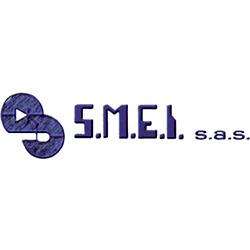 S.M.E.I. sas - Macchine agricole - produzione Modugno
