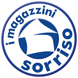 Magazzini Sorriso - Abbigliamento - vendita al dettaglio Domodossola