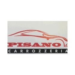 Officina Carrozzeria Pisano - Autosoccorso Morgex