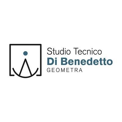 Studio Tecnico Geom. Corrado di Benedetto - Geometri - studi Capua