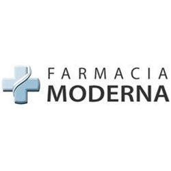 Farmacia Moderna - Farmacie Vercelli