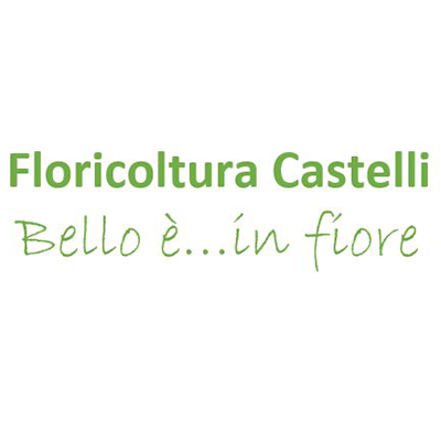 Floricoltura Castelli