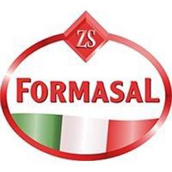 Formasal - Alimentari - vendita al dettaglio Viterbo