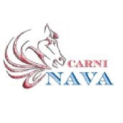 Nava Carni - Macellerie equine Cocquio-Trevisago