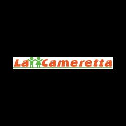 Moretti Compact Store
