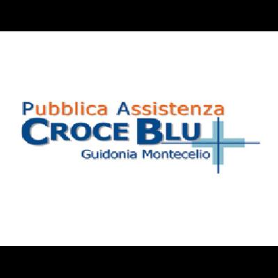 Croce Blu - Ambulanze private Colle Fiorito