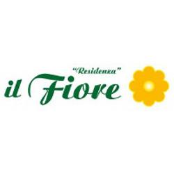 Bed And Breakfast Residenza Il Fiore - Residences ed appartamenti ammobiliati Bergamo