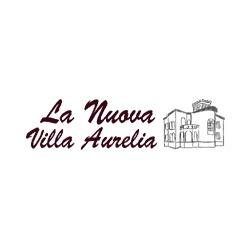 La Nuova Villa Aurelia