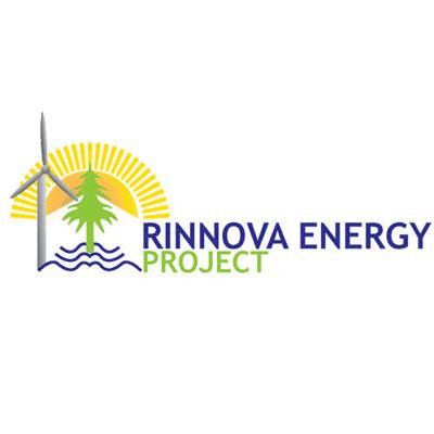 Rinnova Energy - Energia solare ed energie alternative - impianti e componenti Pianopoli