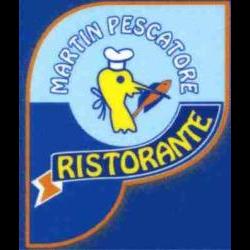 Ristorante Martin Pescatore