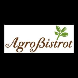 Agrobistrot - Locali e ritrovi - birrerie e pubs Speziale