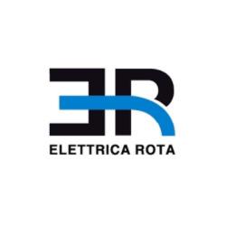 Elettrica Rota - Impianti elettrici industriali e civili - installazione e manutenzione Canegrate