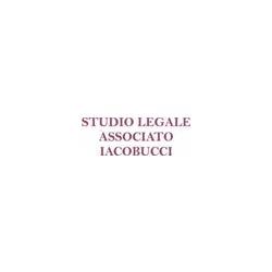 Studio Legale Iacobucci Avv. Antonella - Avvocati - studi Pescara