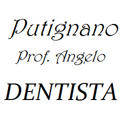 Putignano Prof. Angelo Odontoiatra